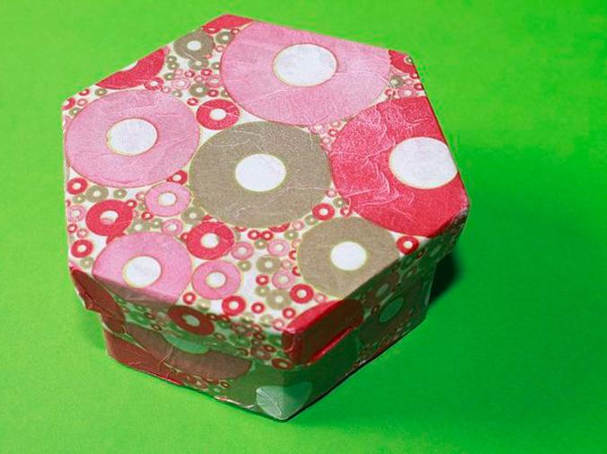 El packaging, la importancia de una buena presentación