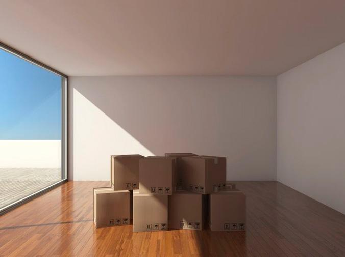 Ventajas de las cajas de cartón frente a otros materiales